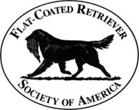 FCRSA Logo