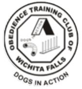 OTCWF-Logo