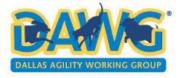 DAWG-Logo-Small