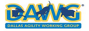 DAWG Logo