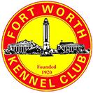 FWKC Logo Small-best