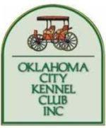 OKCKC Logo